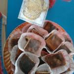 coca de calabaza (11)