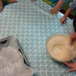 coca de calabaza (5)