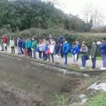 5º en la Ría del  Carmen (4)