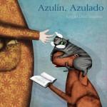 AZULIN, AZULADO