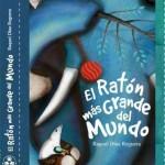 EL RATON MAS GRANDE DEL MUNDO1442160689