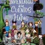 INVENTARIO DE CUENTOS DE HADAS
