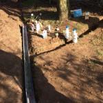 huerta y ciclo agua 2º (7)