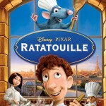 Ratatouille Julián