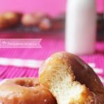 como-hacer-donuts
