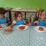 tarta de galletas septiembre (13)