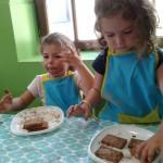 tarta de galletas septiembre (14)