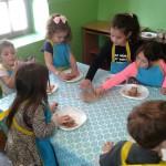 tarta de galletas septiembre (22)