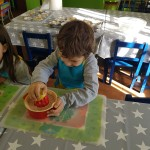 3º I APPLE PIE (5)