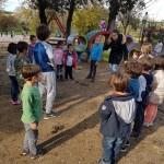 PATIOS ACTIVOS (11)