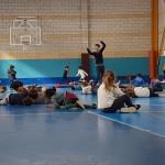 PATIOS ACTIVOS (16)