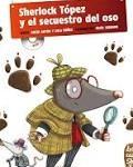 el secuestro del topo