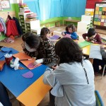 CARNAVAL CLASE MARTA (2)