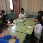 taller 5º P azulejos y madera (5)