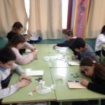 taller 5º P azulejos y madera (7)