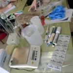 visita Cristina bióloga (1)