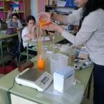 visita Cristina, bióloga (1)