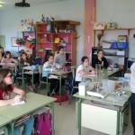 visita Cristina bióloga (2)