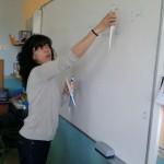 visita Cristina bióloga (4)