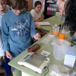 visita Cristina, bióloga (4)