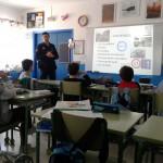 Educación Vial 6º (10)