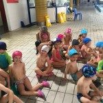 1º día piscina (11)