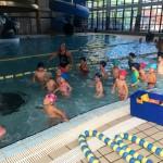1º día piscina (12)