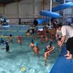 1º día piscina (13)