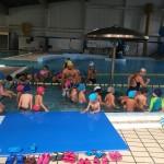 1º día piscina (16)