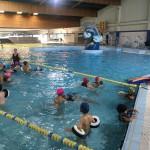 1º día piscina (19)