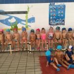 1º día piscina (20)