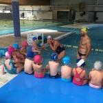 1º día piscina (25)