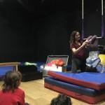 circo en el cafe de las artes 2º I (3)