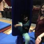 circo en el cafe de las artes 2º I (4)