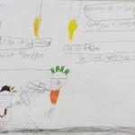 historia de un búl los dibujos (4)