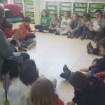 Lectura en compañia (4)