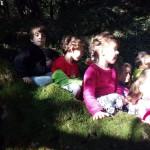 bosque 3º I (1)