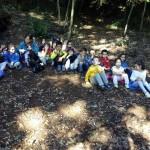 bosque 3º I (10)