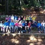 bosque 3º I (5)