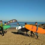 surf (3)