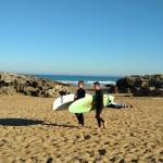 surf (6)