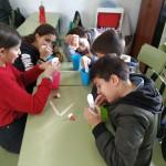 taller de slime 6º P (10)