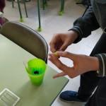taller de slime 6º P (11)
