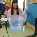 taller de slime 6º P (4)