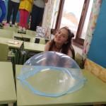 taller de slime 6º P (6)