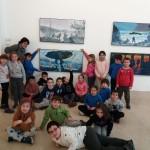 1º y 2º expo el mar (14)