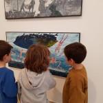 1º y 2º expo el mar (2)