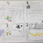 dibujos intercooperativas 1º y 2º (11)