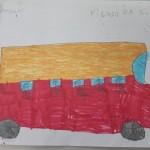 dibujos intercooperativas 1º y 2º (17)