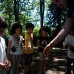 fluviarium 2º Infantil nutrias (33)